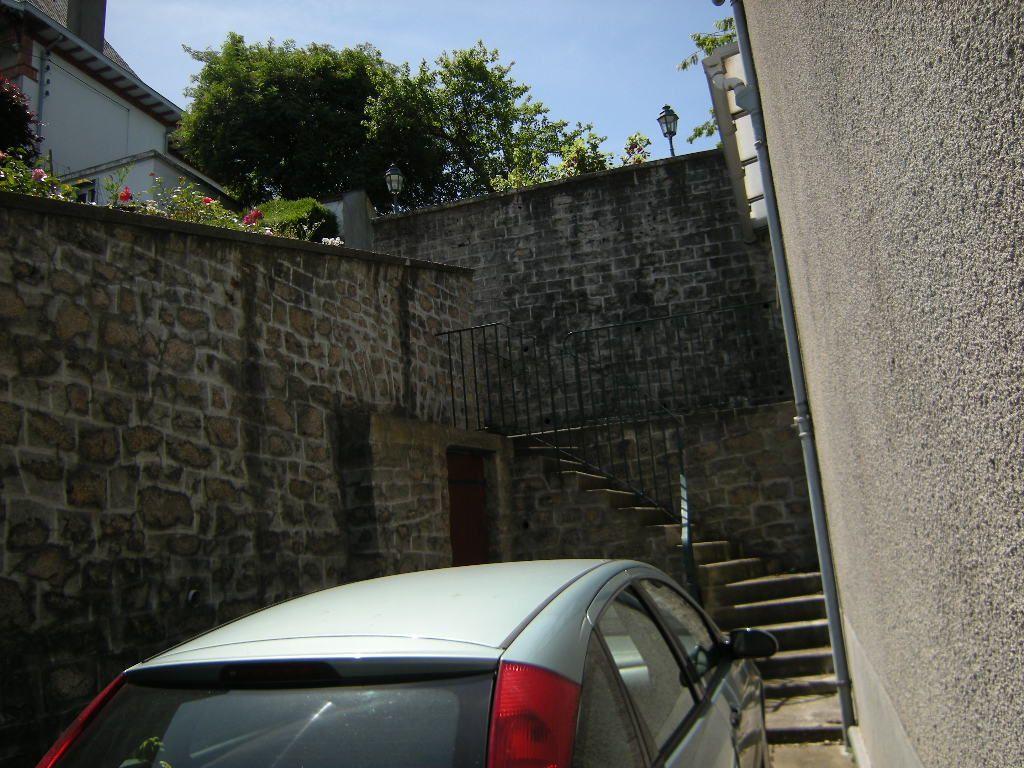 50 56 b ton 4x4 plastique route garage mourru dalles 7p - Dalles plastique pour garage ...